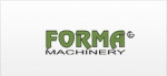 Forma Machinery